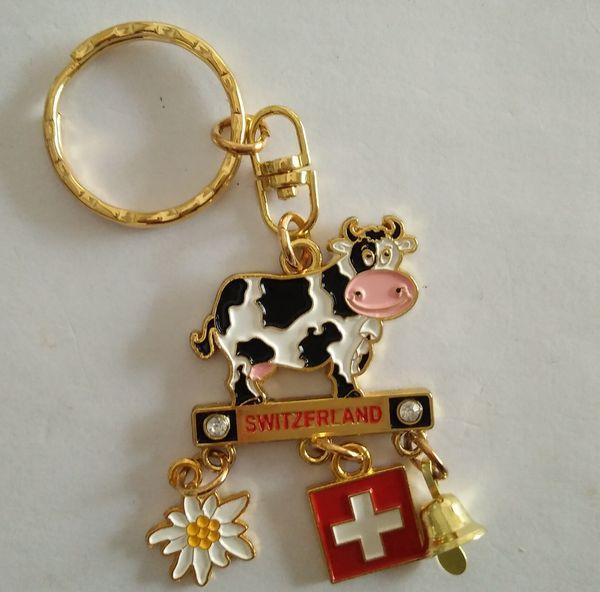 Promotion & wholesale custom souvenirs & tourism zinc alloy keychain,swivel metal keychain, custom key chain ;leather key holder ; key ring