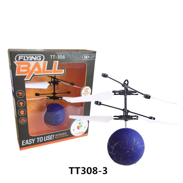 TT308-3