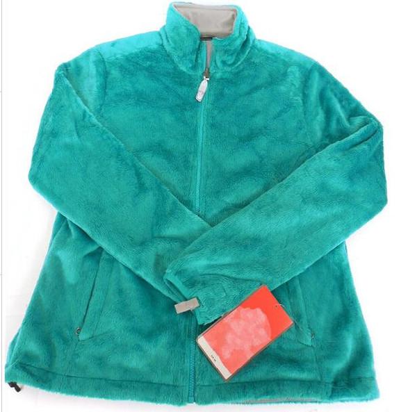 2018 novo inverno das mulheres velo osito casacos de moda velo macio quente fino casacos ao ar livre das senhoras da marca mens crianças bombardeiro jaqueta mulheres para baixo casaco