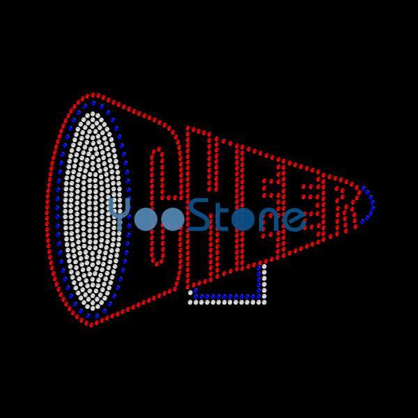 YS-C7728 6.5 x W x 4.6 h