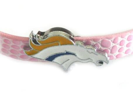 (20 , 50)PCS/lot 8MM Sport Team Slide Charm DIY Alloy Accessories Fit For 8mm Leather Wristband Belt SC321
