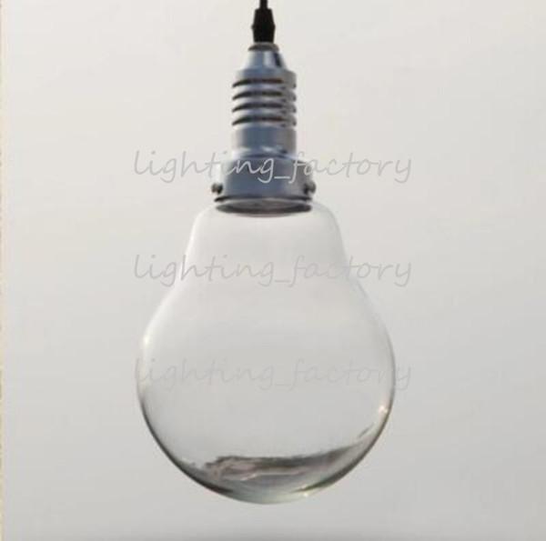 A(Bulb)