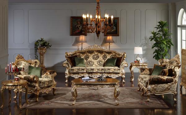 Muebles Italianos Clasicos. Latest Deseas Nuestro Servicio De ...