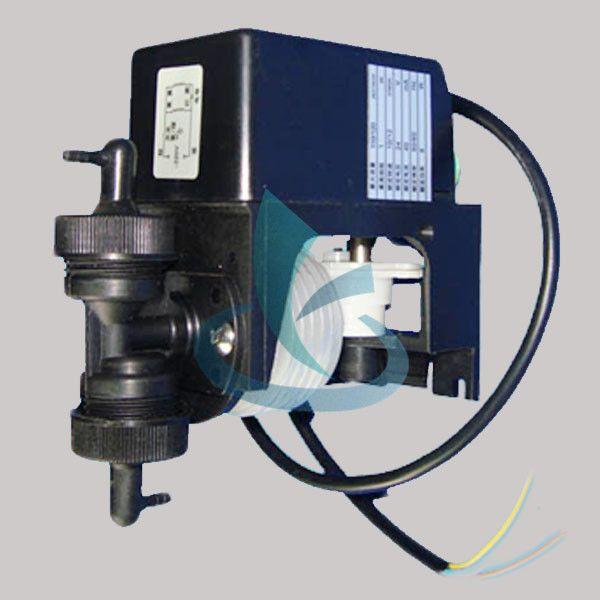 Eco solvent printer Myjet Konica / SJ3204PT Spectra Polaris ink pump 24V liquid supply pump 1pc