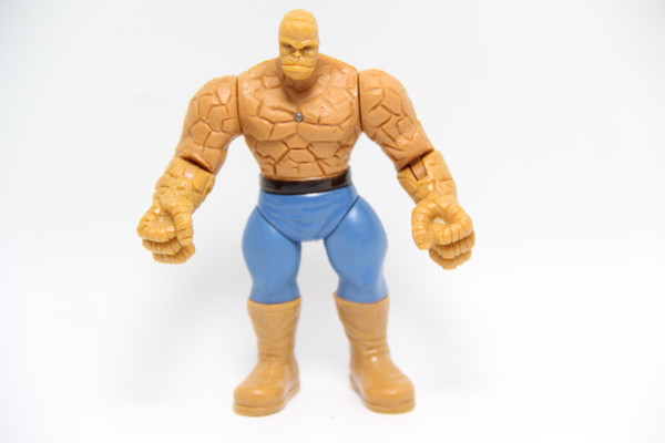 Avengers Hulk PVC Deadpool Iron Man Action Figure Thor Model Collection Toy Gift Captain America IronMan superhero Spiderman