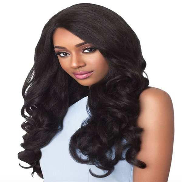 7A Glueless Full Lace Wigs Human Hair Wigs for Black Women Vietnamese Body Wave Hair Lace Front Human Hair Wigs