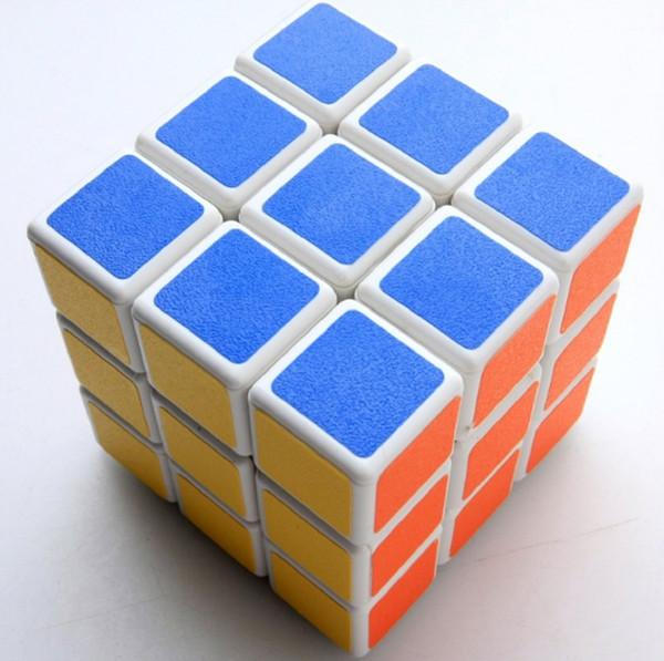 Mini Cubes Party Favors Cube Puzzle,Magnetic cube