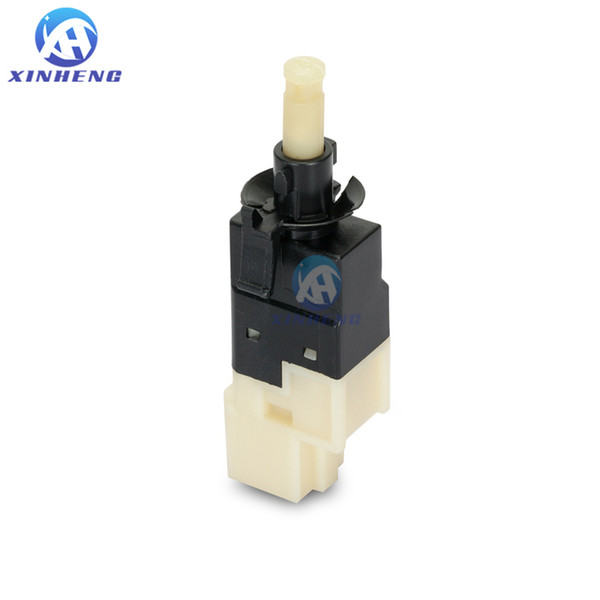 For 1999-13 Dodge Chrysler Jeep Engine Oil Pressure Sensor Liberty 56028807AA
