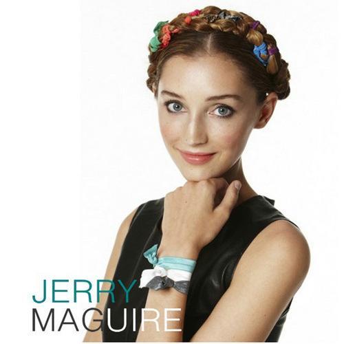 24 Farben elastische Stirnbänder für Frauen und Mädchen DIY Haarschmuck Satin Stretchy Haarbänder Headwear