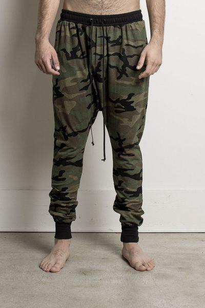 30-36 hip hop military urban clothing camo joggers sweats harem pants cool sweatpants jogers trousers militar camouflage