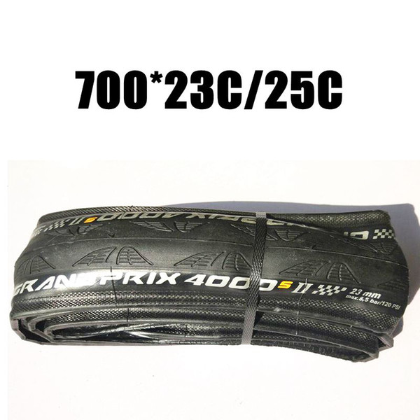 "High Pressure Bike  Rim Tapes Wheel Spoke Inner Tube Protector 26/"" 700ccc  D/&H"