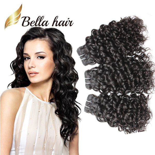Human Hair Weave Lengths Coupons And Promotions Get Cheap Human