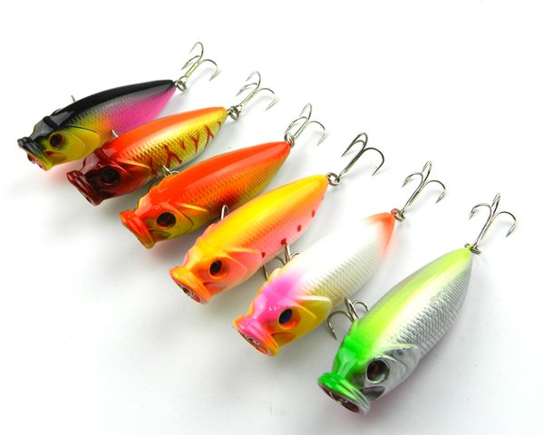 Japan fishing tackle for Japanese fishing lures