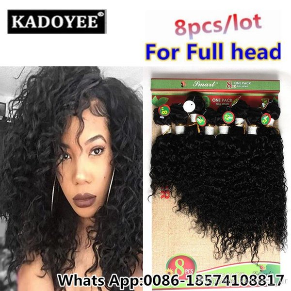 100% Unprocessed Brazilian Virgin Black Kinky Curly Hair Weave Weft Short Ombre Hair Weave Jerry Curly Hair Bundles Uk SA