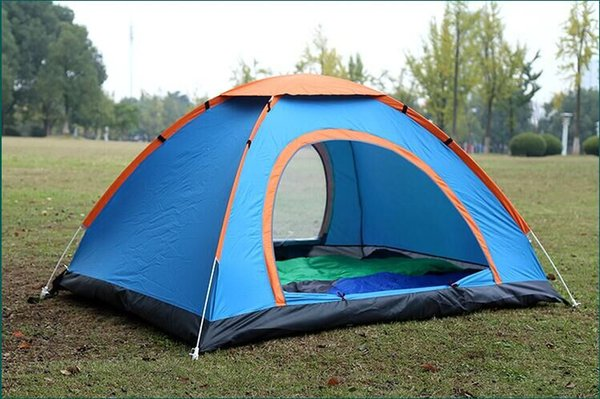 Portable c&ing tents to facilitate the rapid erection of tents Outdoor Activities of the best choice & Portable camping tents to facilitate the rapid erection of tents ...