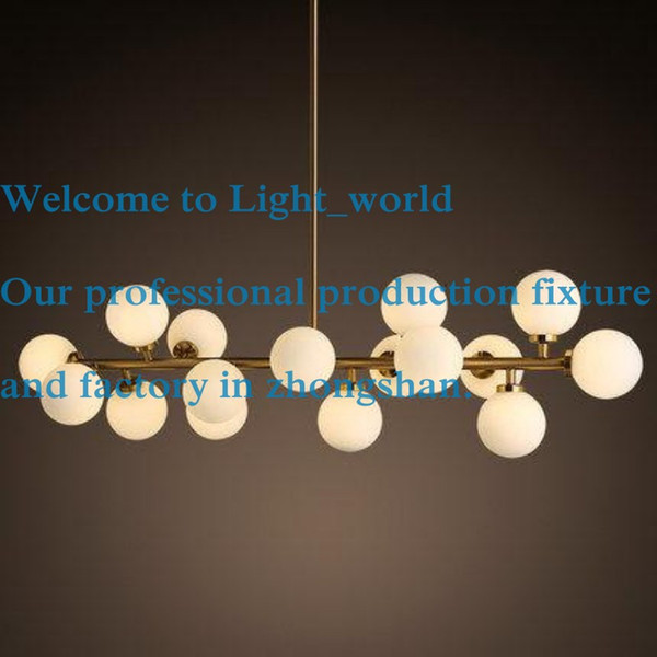 G4 modo gold body fixture modern led bubble chandelier light fitting g4 modo gold body fixture modern led bubble chandelier light fitting 16led lights warm glass bubble mozeypictures Images