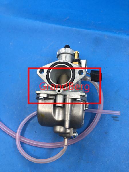 Carburetor Fit for MIKUNI Honda 3 Wheeler ATC200 ATC 200 ATC200X ATC 200 X Carb