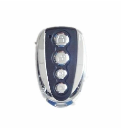 XQautopart 315MHZ 433MHZ 330MHZ wireless car remote control key transmitter self-learning copy radio frequency remote key A009 2pc/lot