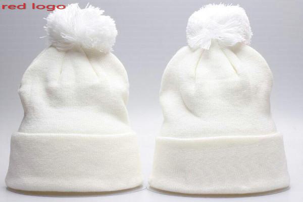 Hohe qualität modedesign ski Beanies Winter Hüte für Männer frauen Strickmütze Wollmütze Mann Knit Bonnet Gorros touca Verdicken Warme Mütze