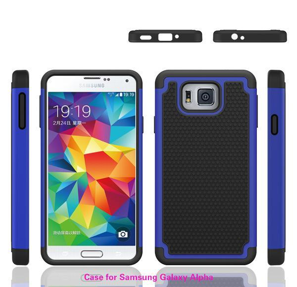 Case Design customized phone cases for galaxy s3 : ... Phone Cases Glitter Cell Phone Cases From Xiongchunjie, $0.99: Dhgate