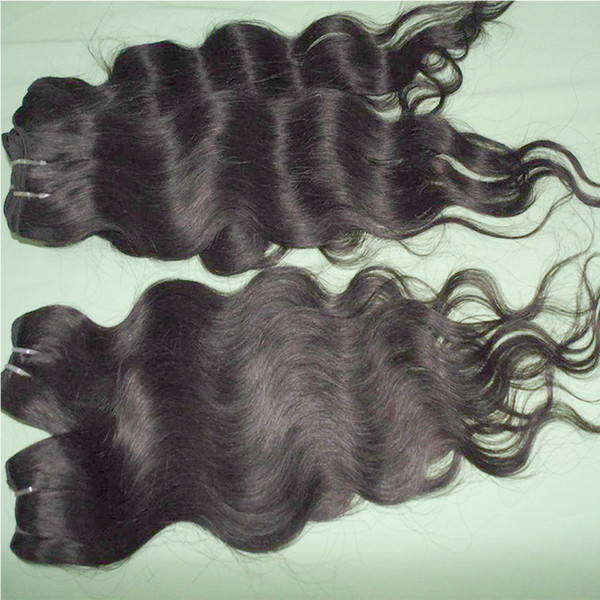 Dhgate Hair Extensions Coupons And Promotions Get Cheap Dhgate