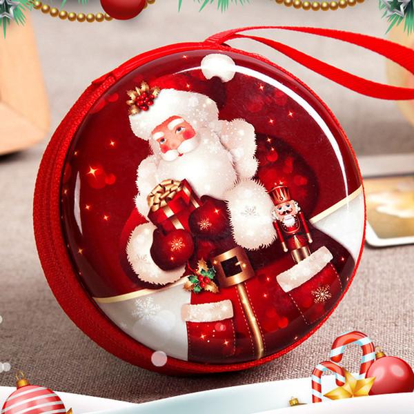 Рождество-2