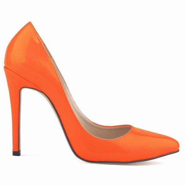 Trendy Classical Women's Femal Brief High Heel Shoes For Women Platform Wedding Shoes Hot Sale Silver Wed Bridal Heel Party Shoe Ladies High