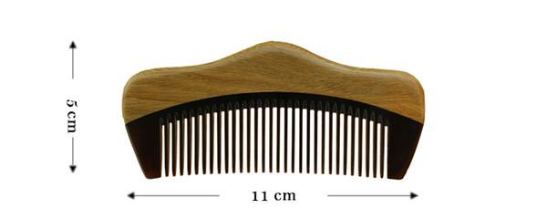 Binderückenselektor