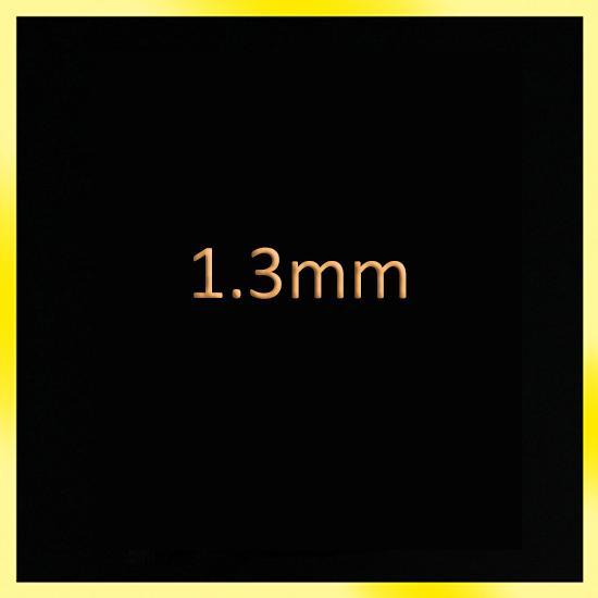 1.3mm