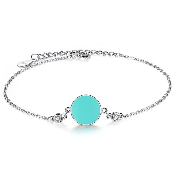 Simple Silver Bracelets For Girls Coupons Promo Codes Deals 2019