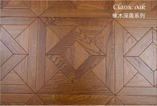 Oak wood timber flooring parquet floor hardwood flooring laminate floor Flooring tool carpet cleaner carpet cleaning carpet tools Bamb