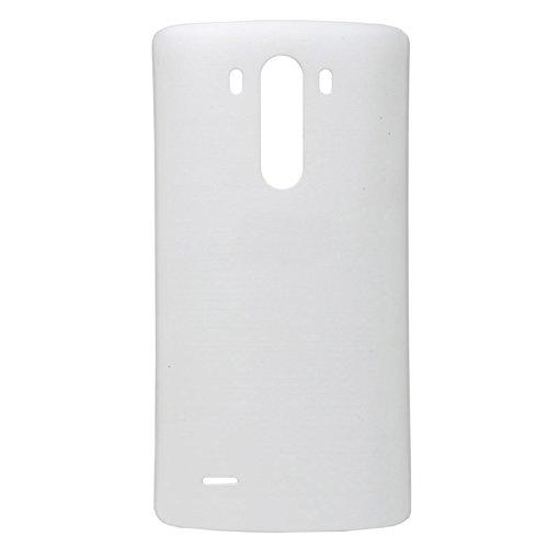 JOEMEL Replacement Battery Back Cover for LG G3