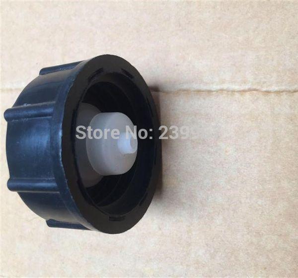 2 X Fuel cap for Honda GX22 GX25 GX31 GX35 free shipping replacement part # 17620-ZM3-063