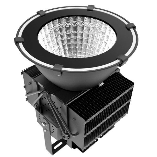 300w LED outdoor sports field lighting soccer floodlights football pitch lighting high power halogen replacement 5years warranty waterproof