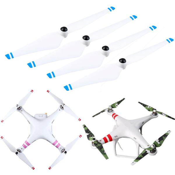 9450 One Pair Propeller Prop Phantom for DJI 1 2 2V 3 V303 V393