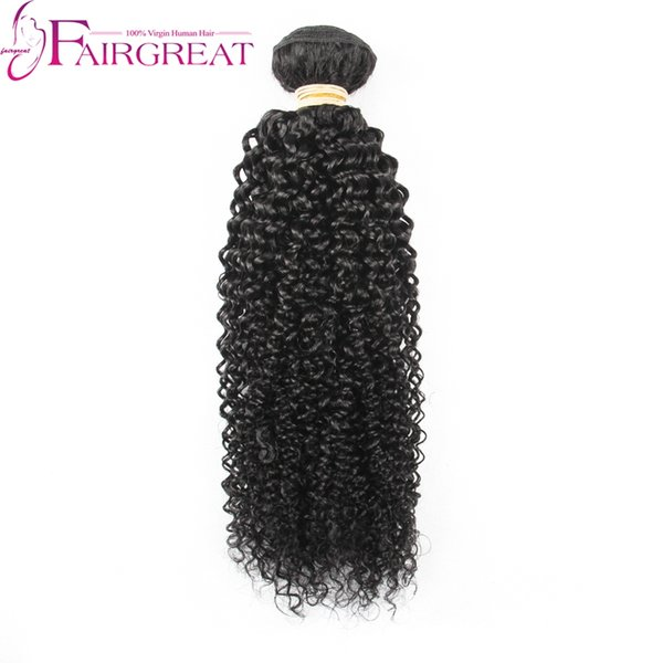 Malaysian hair bundles kinky curly 100g/pc Malaysian Human hair weave Bundles 8-28inch kinky curly Extensions Can Be Dyed and Bleach Cheap