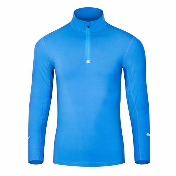 LD1311 blau