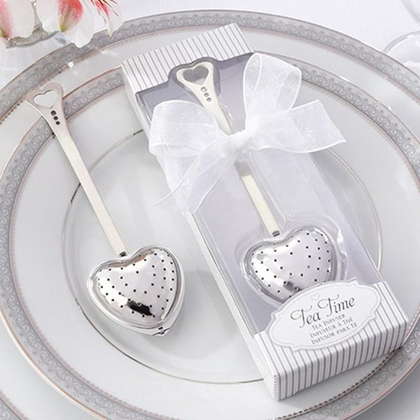 2016 Wedding Decorations Bridal Shower Favors Sweet Heart Butter Knife Wedding Tableware Butter knife Wedding Supplies Decepticon knife
