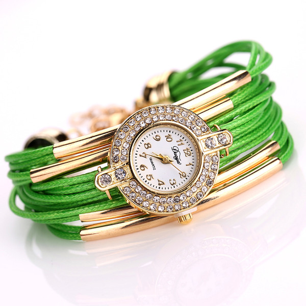 store luxury style online rhinestone bangles bracelets bangle vintage product ladies for jewelry colorful fashion crystal bracelet