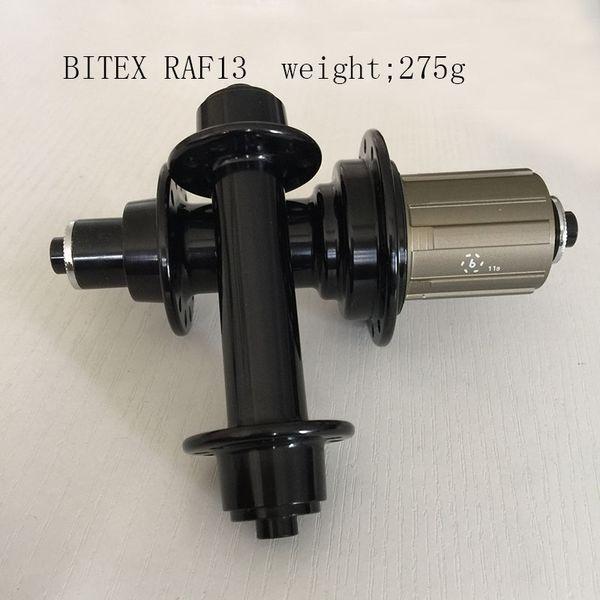 Bitex RAF13
