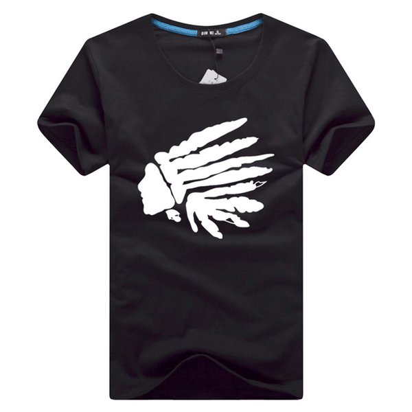 T-Shirts 2016 men tee shirts designers short-sleeved t-shirt branded t shirts funny teenagers hip hop clothing tshirt for men shirt popular