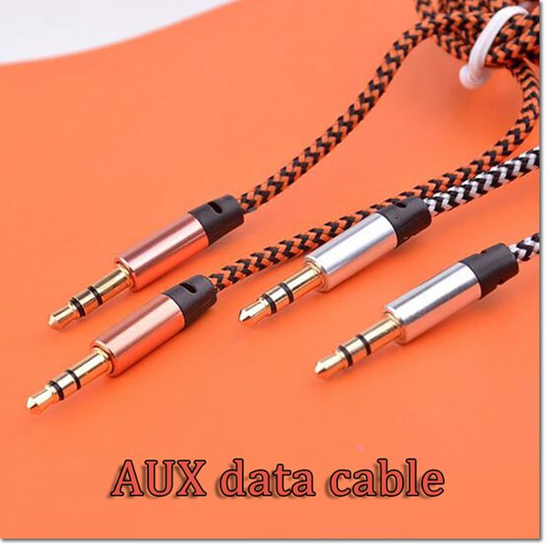 aux cable without package