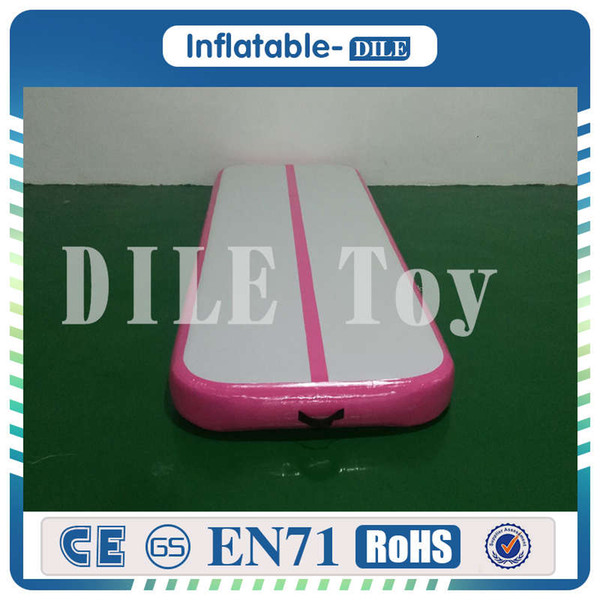 4x1x0,2m (pink)