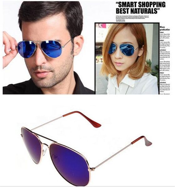 260pcs hot sale best price sports sunglasses men women brand designer sunglasses Cycling glasses Multi-color sunglasses D631
