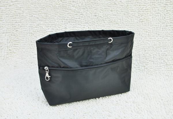 wwddfourever/simplebest women bag organiser , women lady purse organizer ,soft material inside outside , long time business