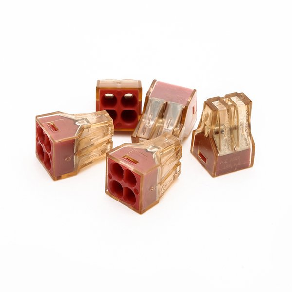 Großhandel 50 Stücke 773 604 / Pct 604 1,5 4 Quadratischen Draht ...