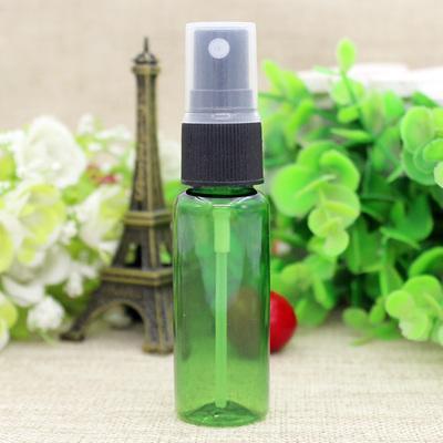 Yeşil-1