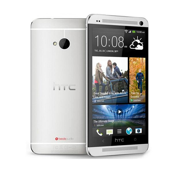 """Original HTC One M8 cellphone 5.0"""" Android 5.0 Quad core 2G/32G Mobile Phone GPS WIFI Refurbished Unlocked phone"""