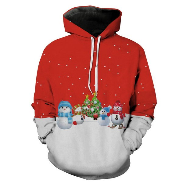Best selling products ho ho ho homo gay santa claus and unicorns ugly sweater