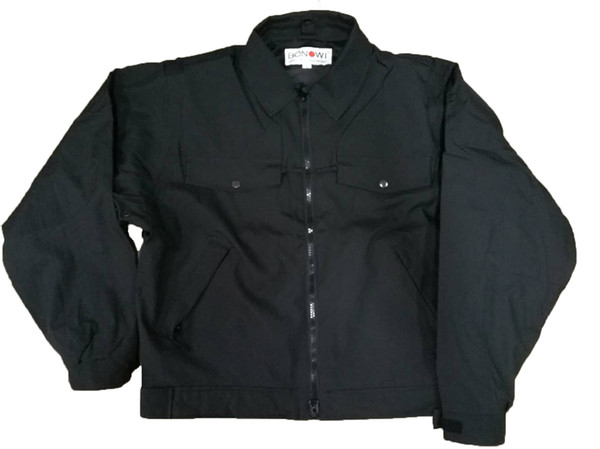 best selling Tactical Jacket 100% Polyester breathable fabric Removable heavy fleece lining outdoor tactical clothing